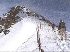 moj-stubai-–-povinna-tura-na-zuckerhutl-3505m-