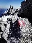 vychylenie-do-vysokych-taur-cast-1-hochalmspitze-3360m-